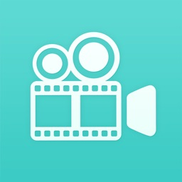 MeiCam -  Video Production Master