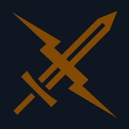 Pocket Wiki for Smite