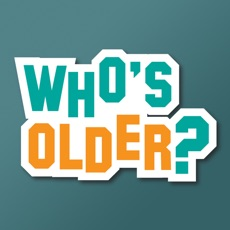 Activities of Who's Older?