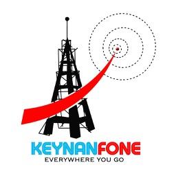 Keynanfone