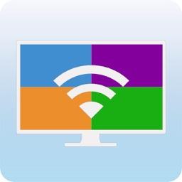 GoodRemote Desktop -  Dual Mode(Streaming + VNC)