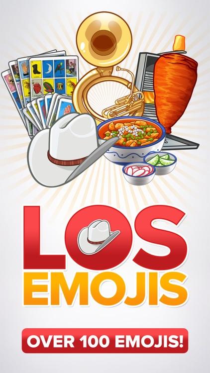 Los Emojis