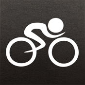 Bike Speeds - Track and log your workouts and calculate time, pace, speed and distance icon