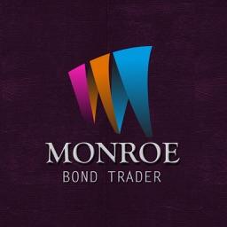 Monroe Bond Trader