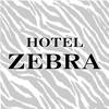 池袋ラブホテル HOTEL ZEBRA(ホテル ゼブラ) - iPhoneアプリ