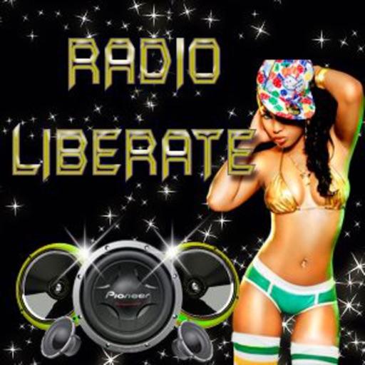 Radio liberate