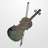 小提琴教学攻略 - 小提琴曲谱教程
