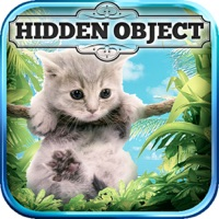 Codes for Hidden Object - Cats Island Hack
