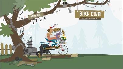 Screenshot #10 for Bike Club