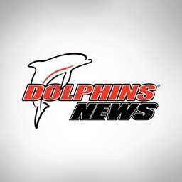 Redcliffe Dolphins News