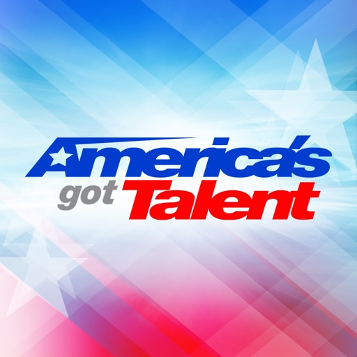 AGT: America's Got Talent Official App on NBC