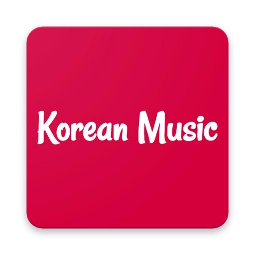 Korean Music Radio by Sohin Chhatrala