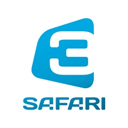 Safari Connect 3