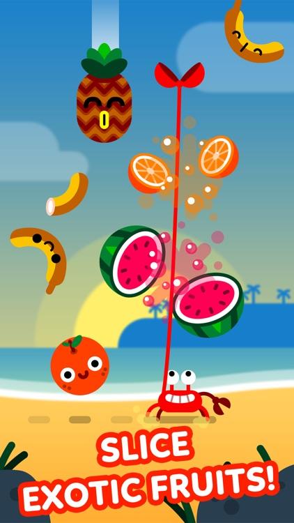 Coco Crab screenshot-0