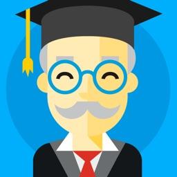 Language Learning: FlashAcademy