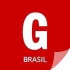 Glamour Brasil icon