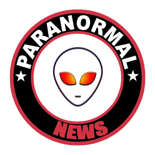 Paranormal News - UFOs, Aliens & More
