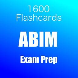 ABIM : Adolescent Medicine Exam Prep 1600 Q&A
