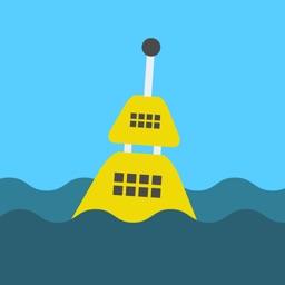 Superior Buoys