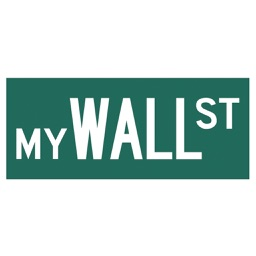MyWallstreet - FX & CFD Trading