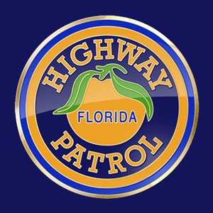 Florida Highway Patrol App Data & Review - Business - Apps