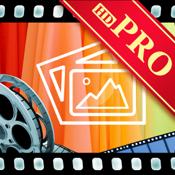 Photo Slideshow Director Pro app review