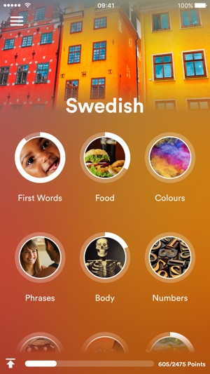 Swedish Recipes - Allrecipes.com