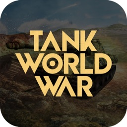 Tank Breaker Premium - no ad version