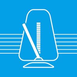 TikTok - Metronome