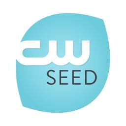 CW Seed