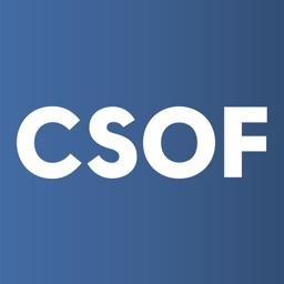 CSOF 2017