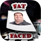 FatFaced - The Fat Face Maker Booth icon
