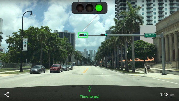 Driva - AI dash cam driving assistant screenshot-1