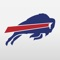 This is the official mobile app of the Buffalo Bills