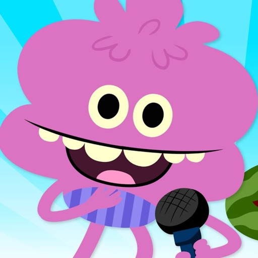 Kid Songs - Top music learn singing english song