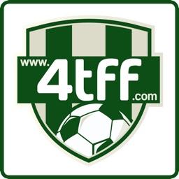 4TheFootballFan