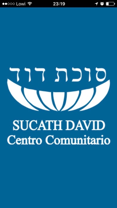 Sucath David screenshot 3