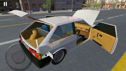 Car Simulator (OG)のおすすめ画像5