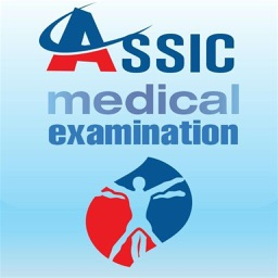 Assic Medical Examination