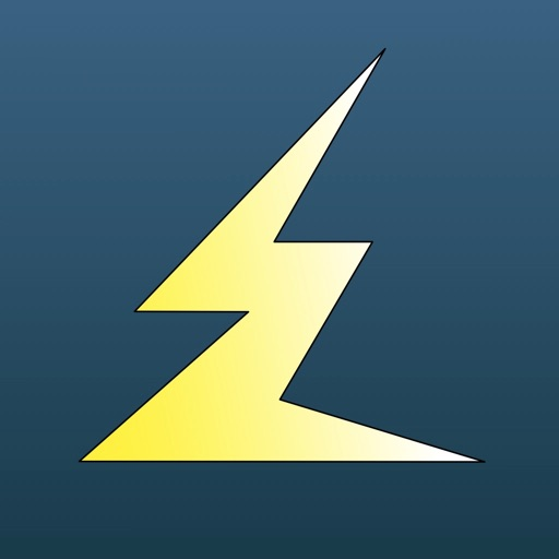 Lightning List