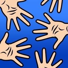 Activities of Tappy Hands