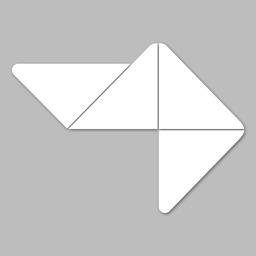 FAMEROKS - The smartest video editing app ever