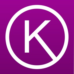 KISS - Buy & Sell Clothing Women's Shopping App