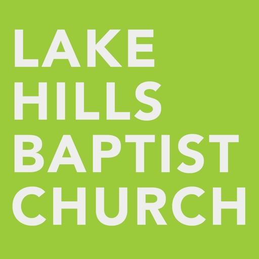 Lake Hills Baptist Church