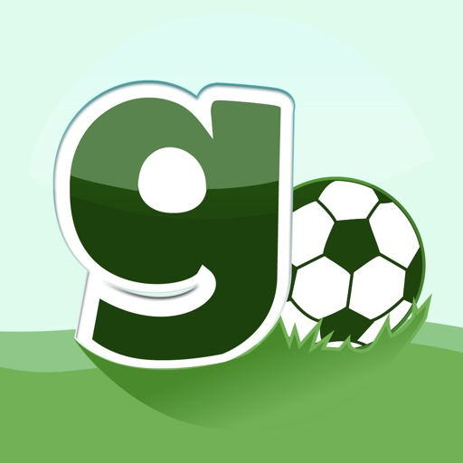 Golistica, Soccer players