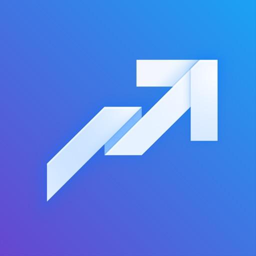 Followio - Track Your Followers iOS App