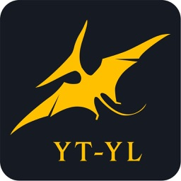 YT-YL