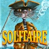 Solitaire - Cat Pirate Portrait Reviews
