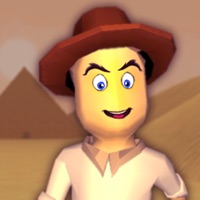 Codes for Indy's Adventures: The Mummy's Tomb Hack