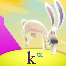 K12 Classics A